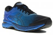 Asics Gel Kayano 25 Solar Pack M