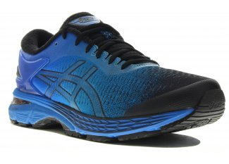 Asics Gel Kayano 25 Solar Pack