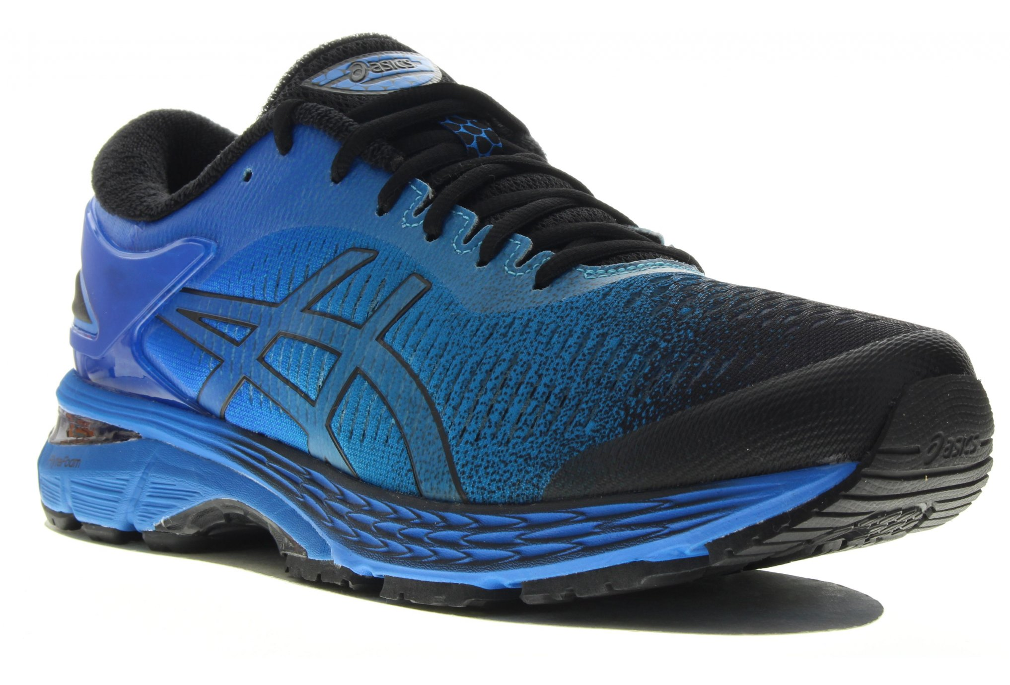 Asics Gel Kayano 25 Solar Pack M Chaussures homme