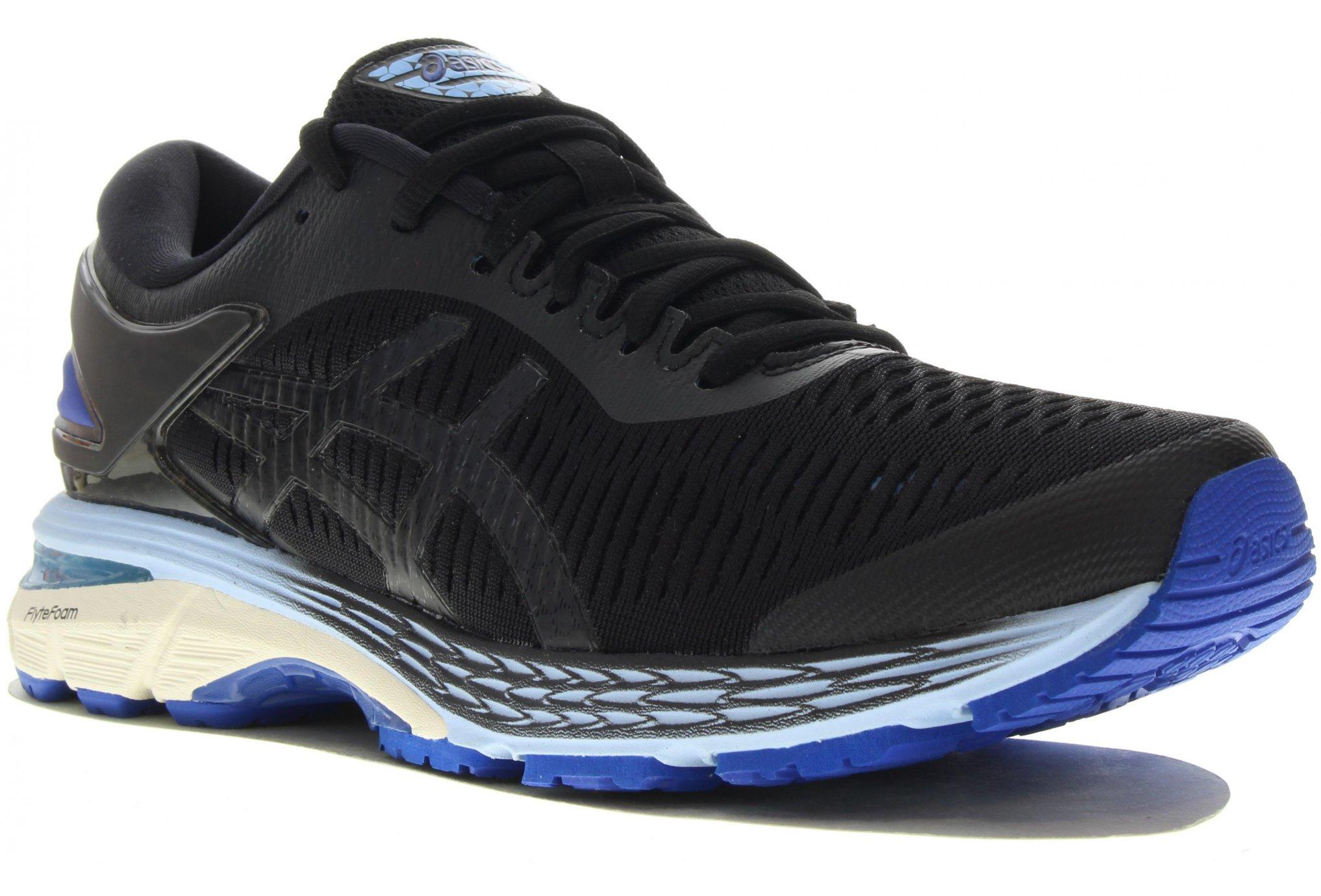 Asics Gel Kayano 25 W Chaussures running femme
