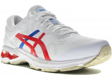 asics chaussure homme vintage