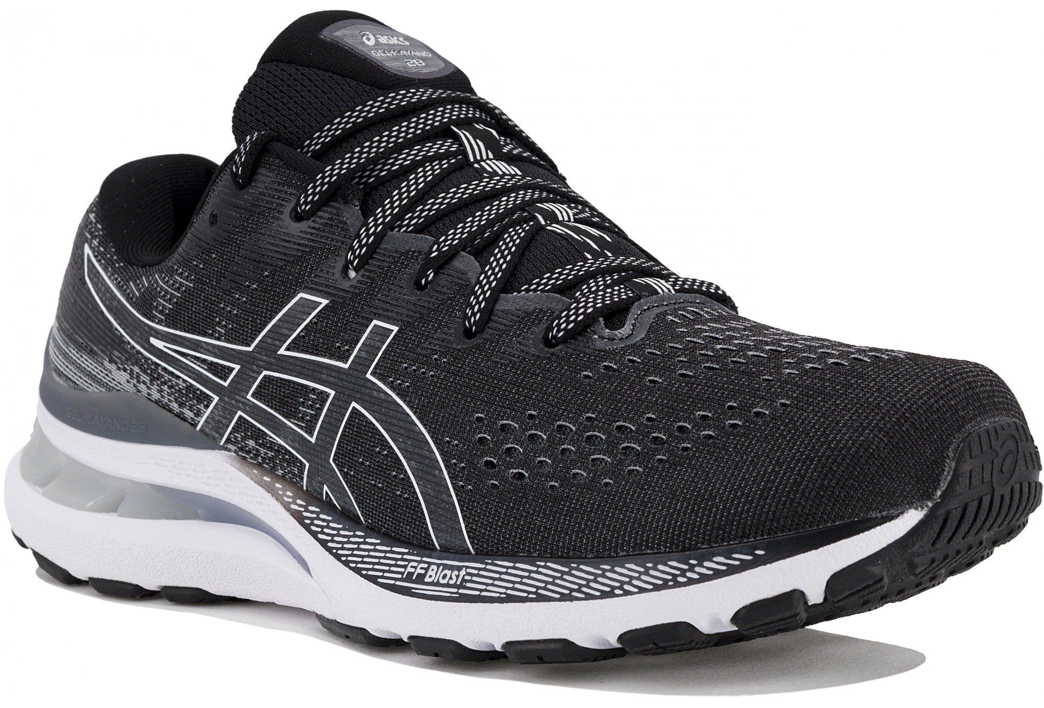 Asics Gel-Kayano 28 M Chaussures homme