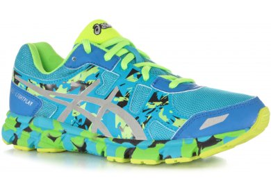 asics gel lightplay 3