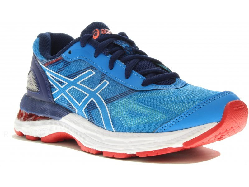 basket course homme running asics