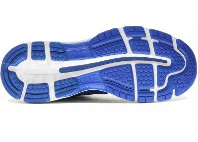 Asics Femmes Gel Nimbus 20 Marathon de Paris chaussures de