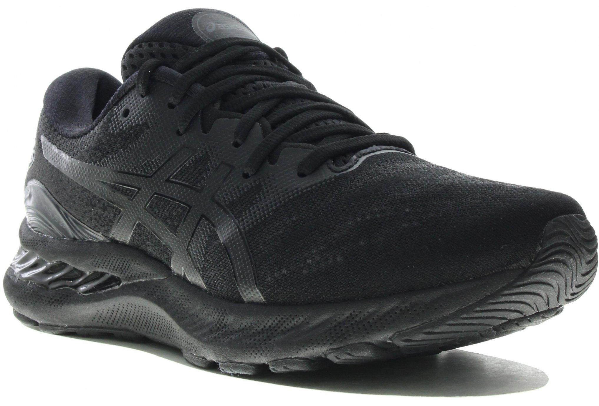 Asics Gel-Nimbus 23 M Chaussures homme