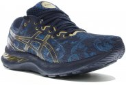 Asics Gel-Nimbus 23 Paris M