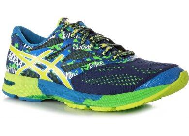 chaussure running femme gel runmiles 2 asics asics