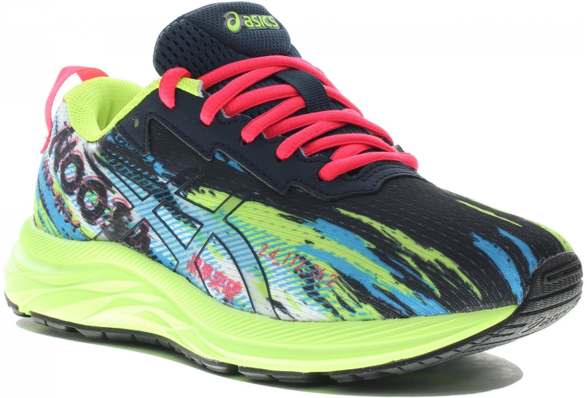 Asics Gel-Noosa Tri 13 GS Chaussures homme