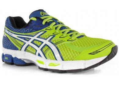 ASICS Gel Phoenix 6, Chaussures de Running Homme