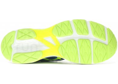 Chaussures Phoenix Gel Pas Asics 8 Running Homme Cher M BYv7Zqnw1