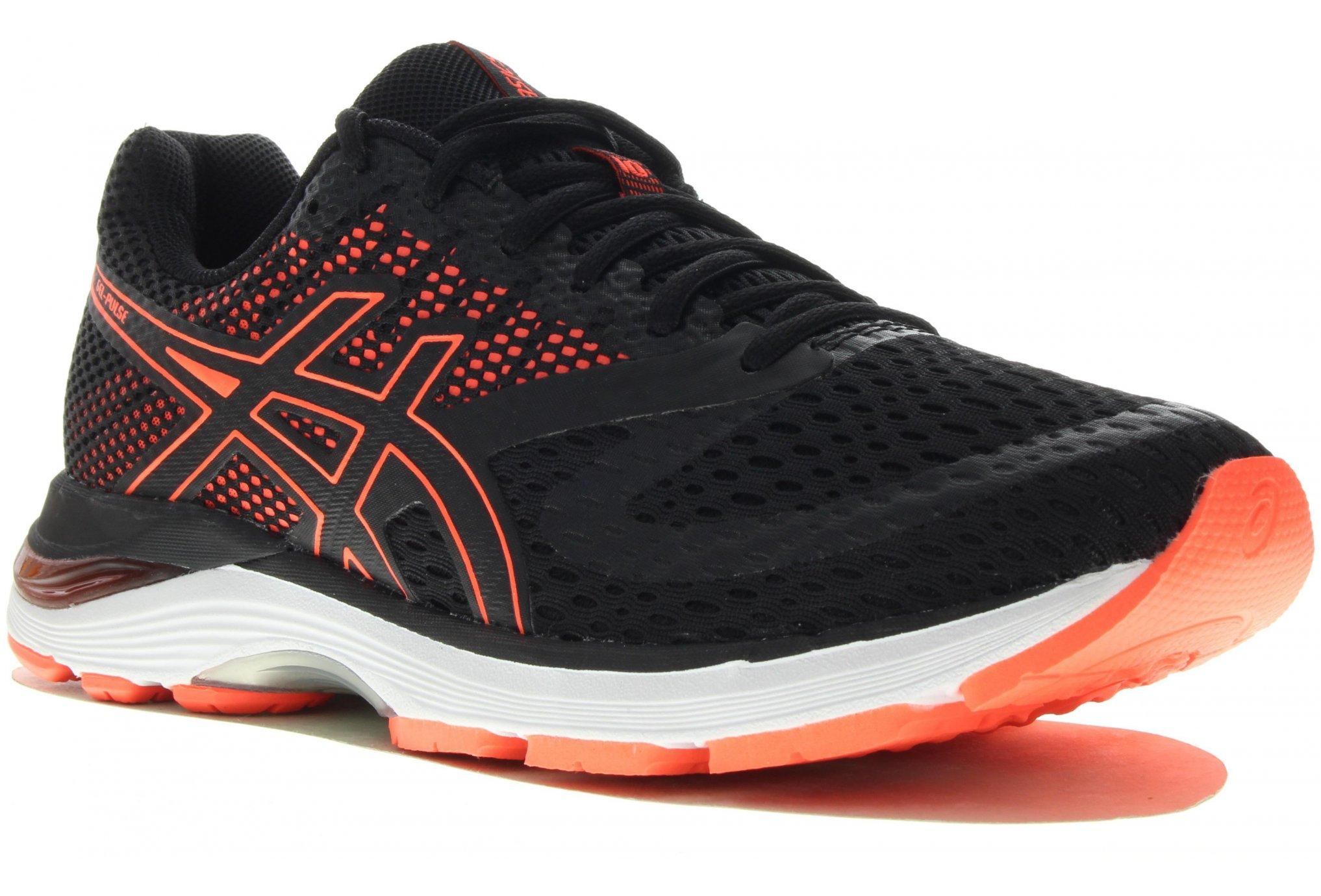 Asics Gel-Pulse 10 W Chaussures running femme