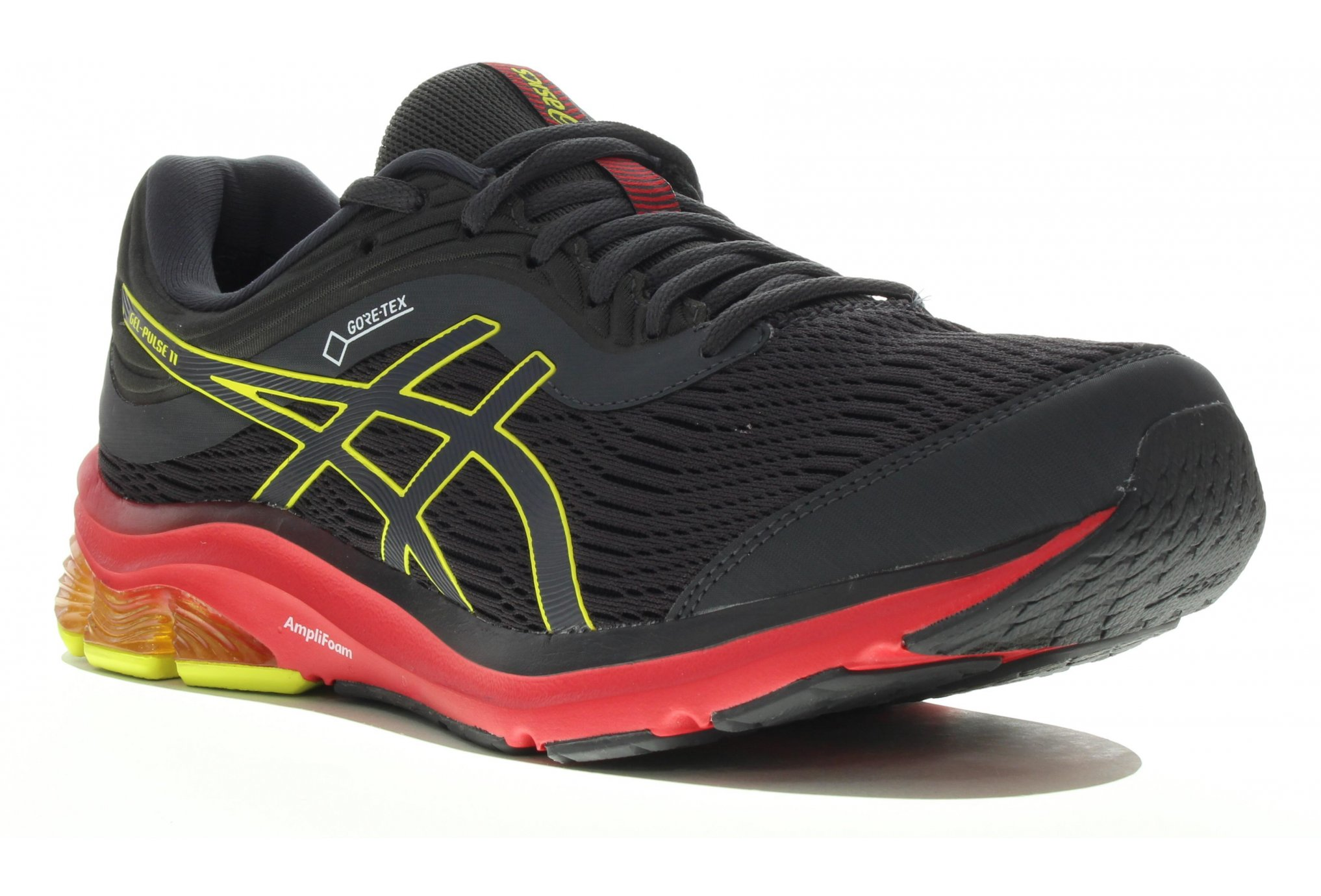 Asics Gel Pulse 11 Gore-Tex M Chaussures homme