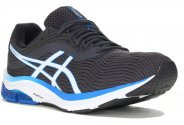 Asics Gel Pulse 11 M