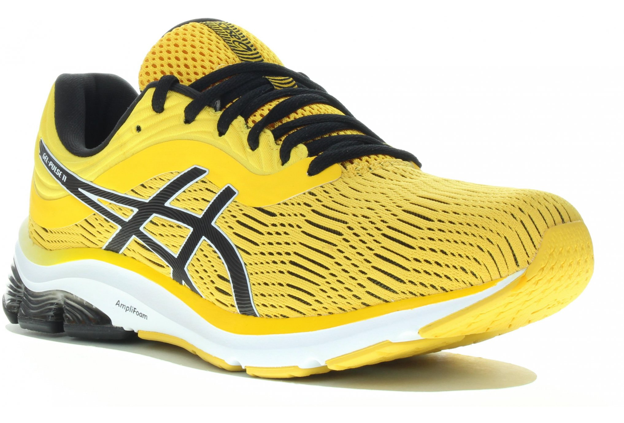 Asics Gel Pulse 11 M Chaussures homme