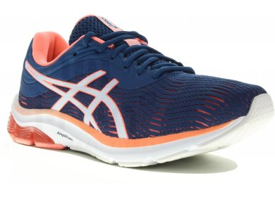 asics gel basket homme
