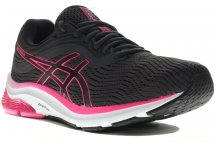 Asics Gel Pulse 11 W