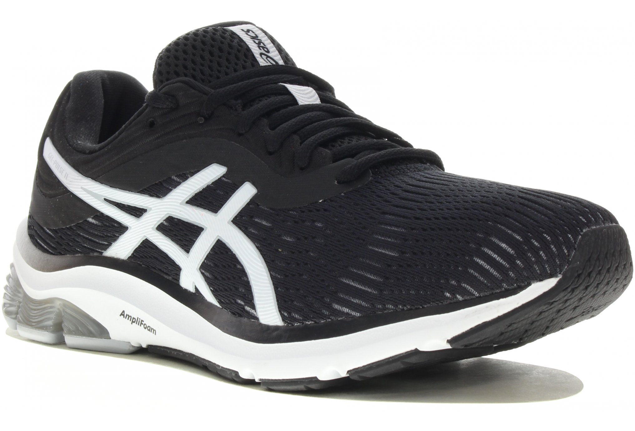 Asics Gel Pulse 11 déstockage running