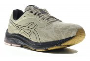 Asics Gel Pulse 11 Winterized W