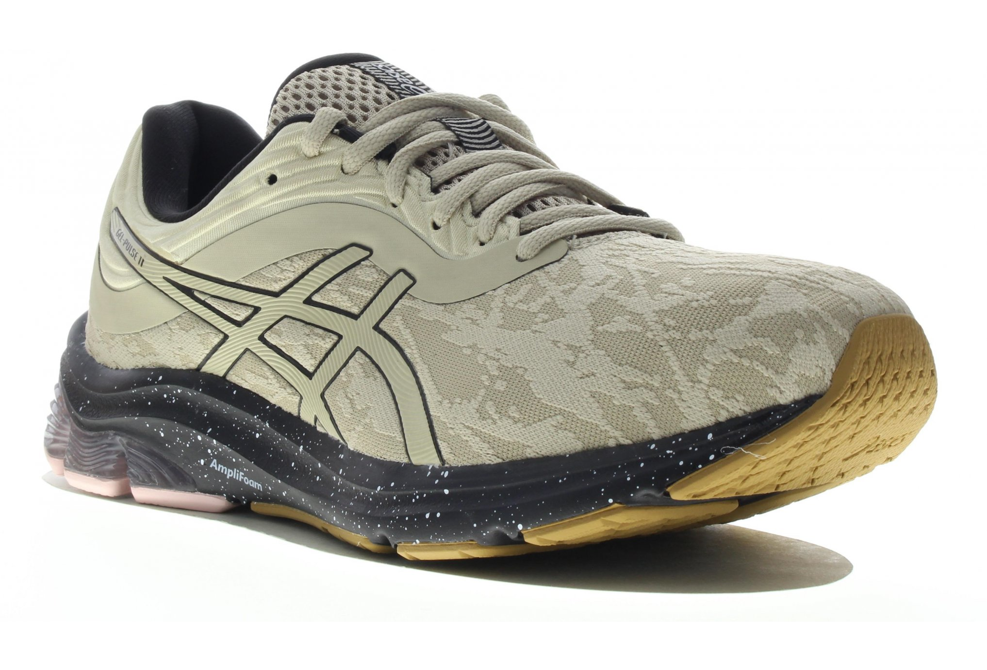 Asics Gel Pulse 11 Winterized W Chaussures running femme