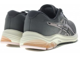 Asics Gel-Pulse 12 Gore-Tex