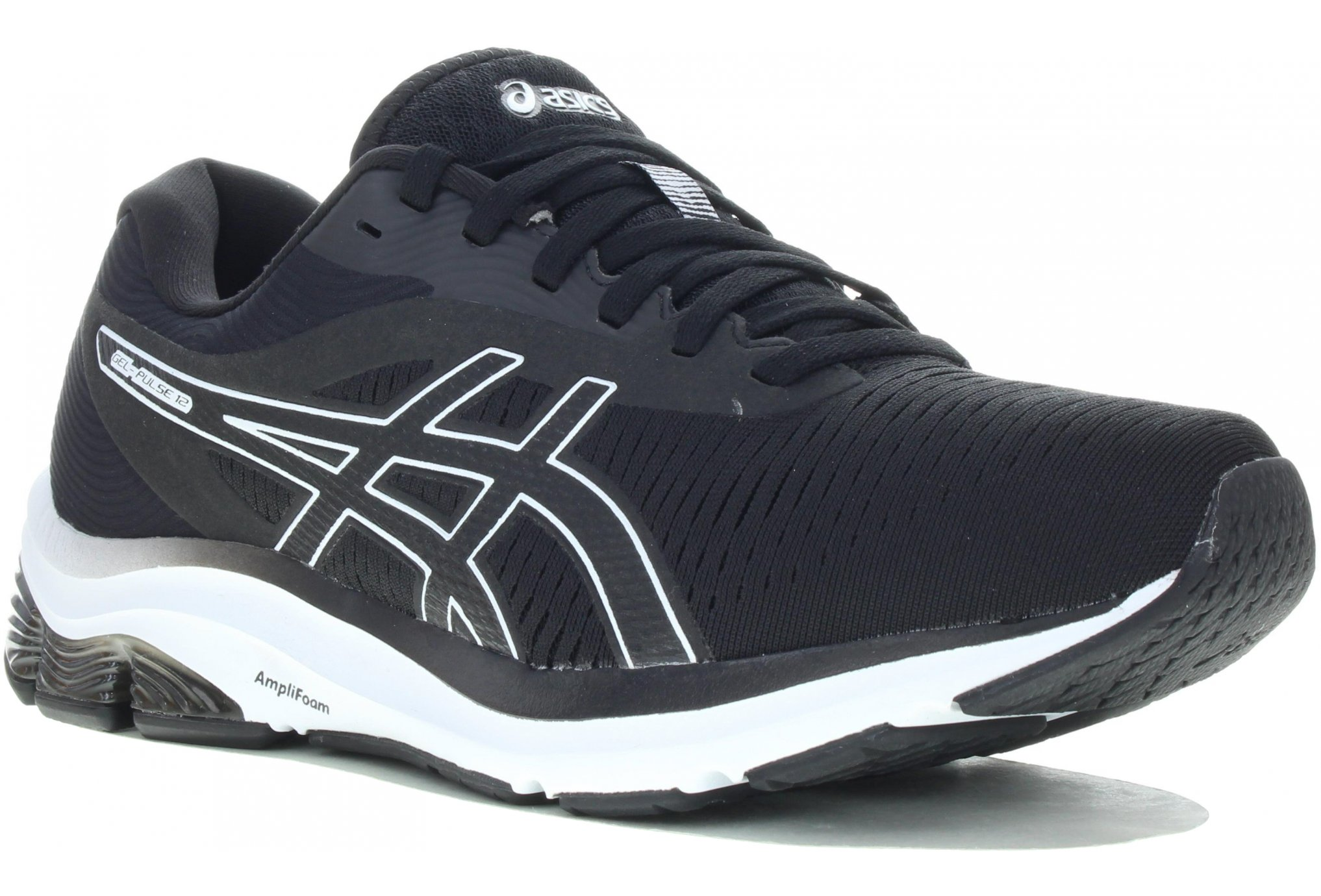 Asics Gel-Pulse 12 M Chaussures homme