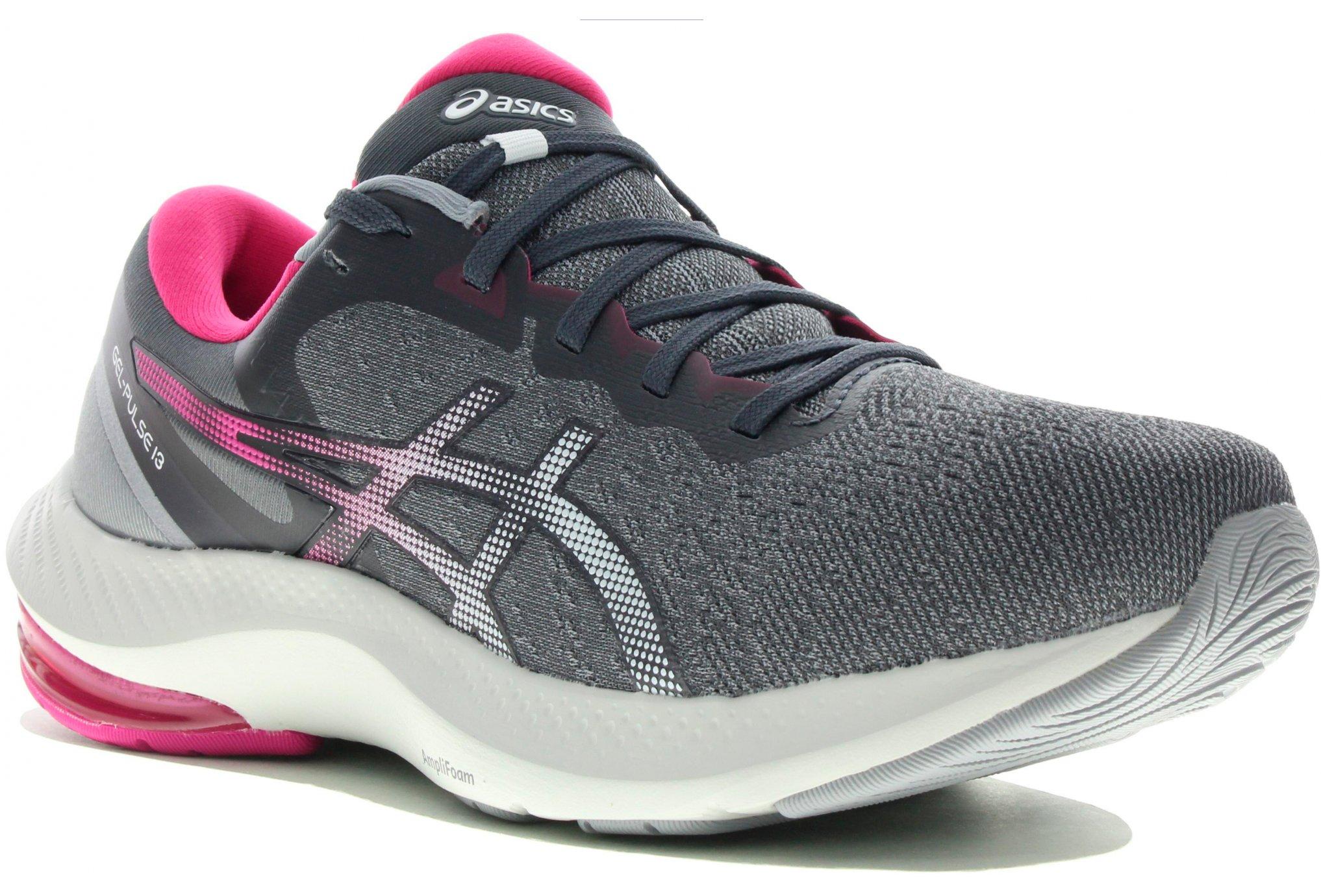 Asics Gel-Pulse 13 W Chaussures running femme
