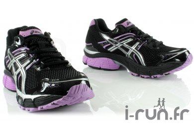 3 Destockage Édition Pulse Femme Black Asics Gel Pas Cher 85XxPwn4Eq