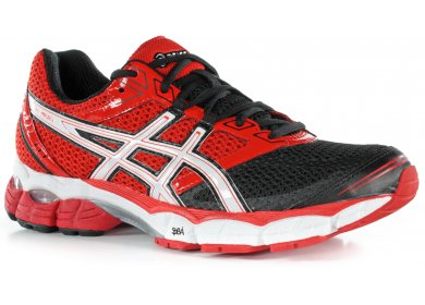avis asics gel pulse 5