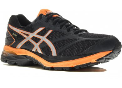 asics chaussures de running basket gel pulse 8 homme pe17
