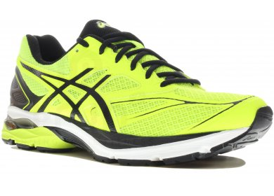 best website c5295 e6a76 Asics Gel Pulse 8 M