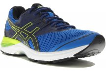 Asics Gel-Pulse 9 J