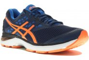Asics Gel-Pulse 9 M