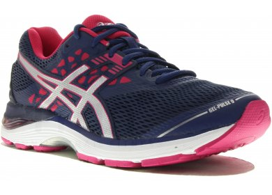 Femme W Chaussures Pas Pulse Cher Asics 9 Gel Running qwf4FP