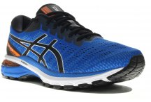 Asics Gel-Pursue 6 M