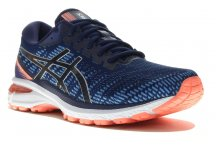 Asics Gel-Pursue 6 W
