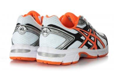 Très Satisfaite Chaussures De Marche Gel Pursuit 2 Asics