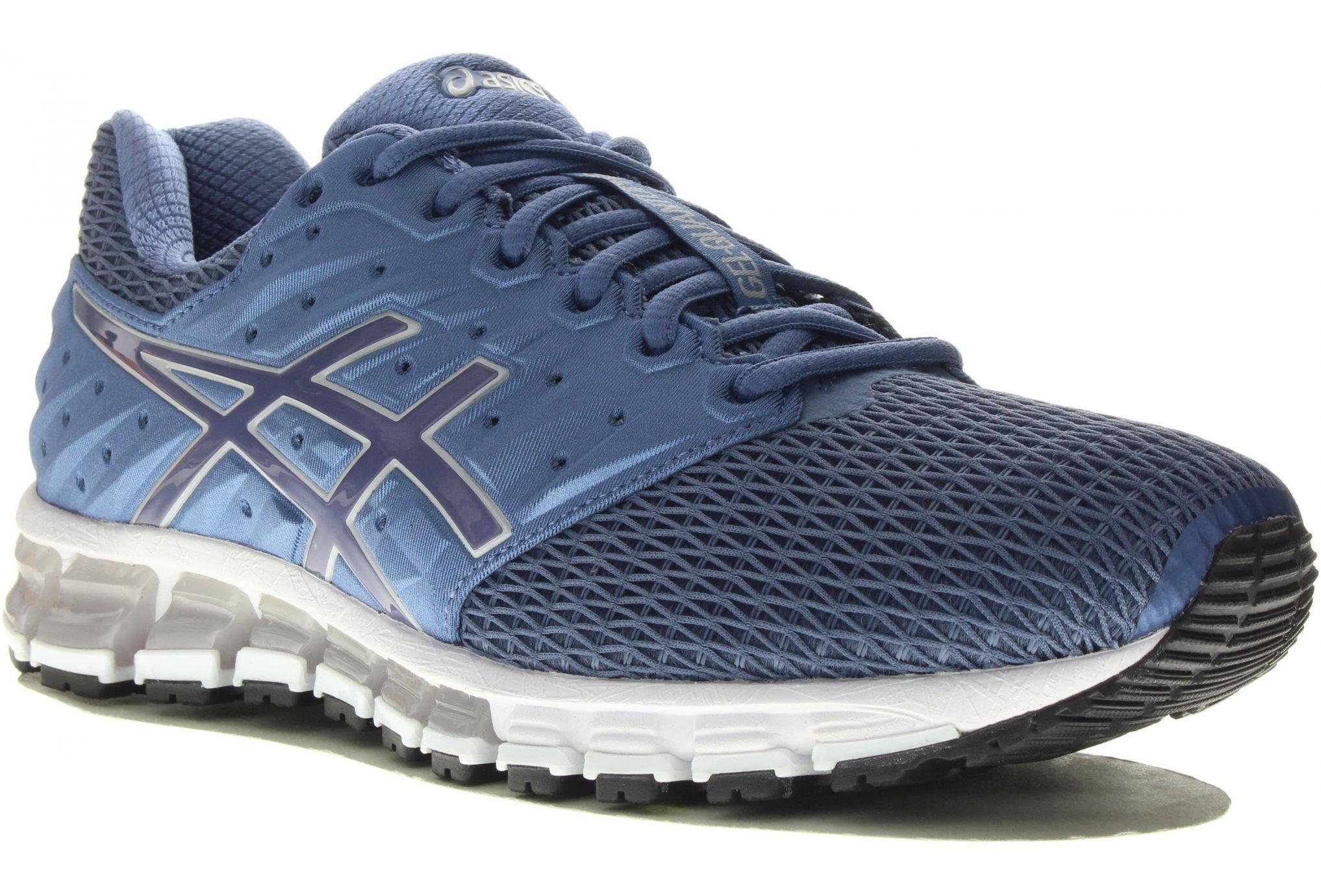 Asics GEL-Quantum 180 2 Expert M Diététique Chaussures homme