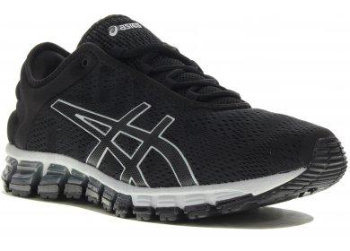 Asics Gel-Quantum 180 3 M pas cher - Chaussures homme running Route ... d7d65156d41a3
