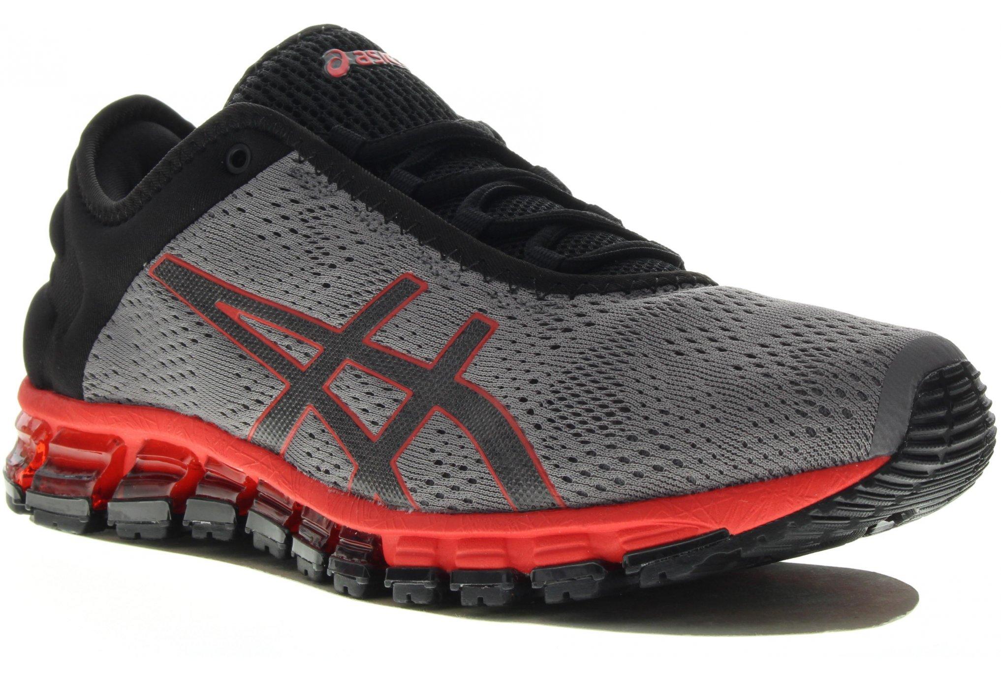 Asics Gel-Quantum 180 3 M Diététique Chaussures homme