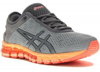 chaussure asics gel quantum