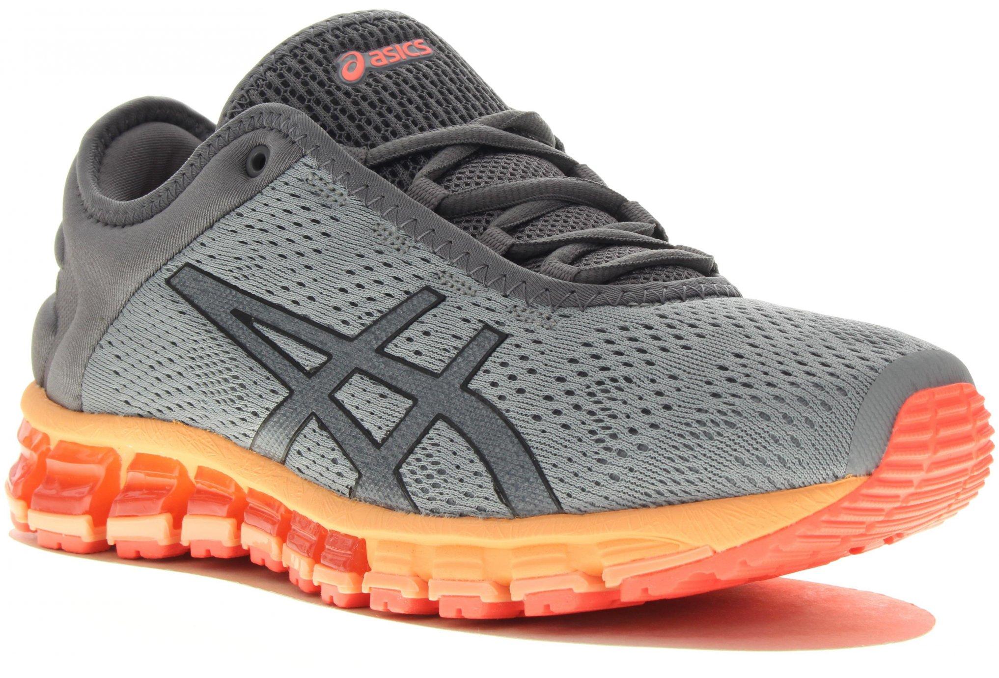 Asics Gel-Quantum 180 3 W Diététique Chaussures femme
