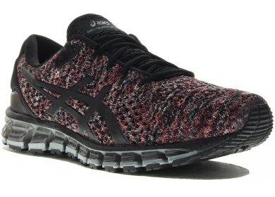 Quantum Chaussures homme Gel jogse rouges Fashion Asics GCBnjlM6y T1c3ulFJK5