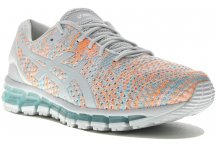 Chemin Toulouse En Asics Run I amp; Running Route Chaussures Femme 0R6pq