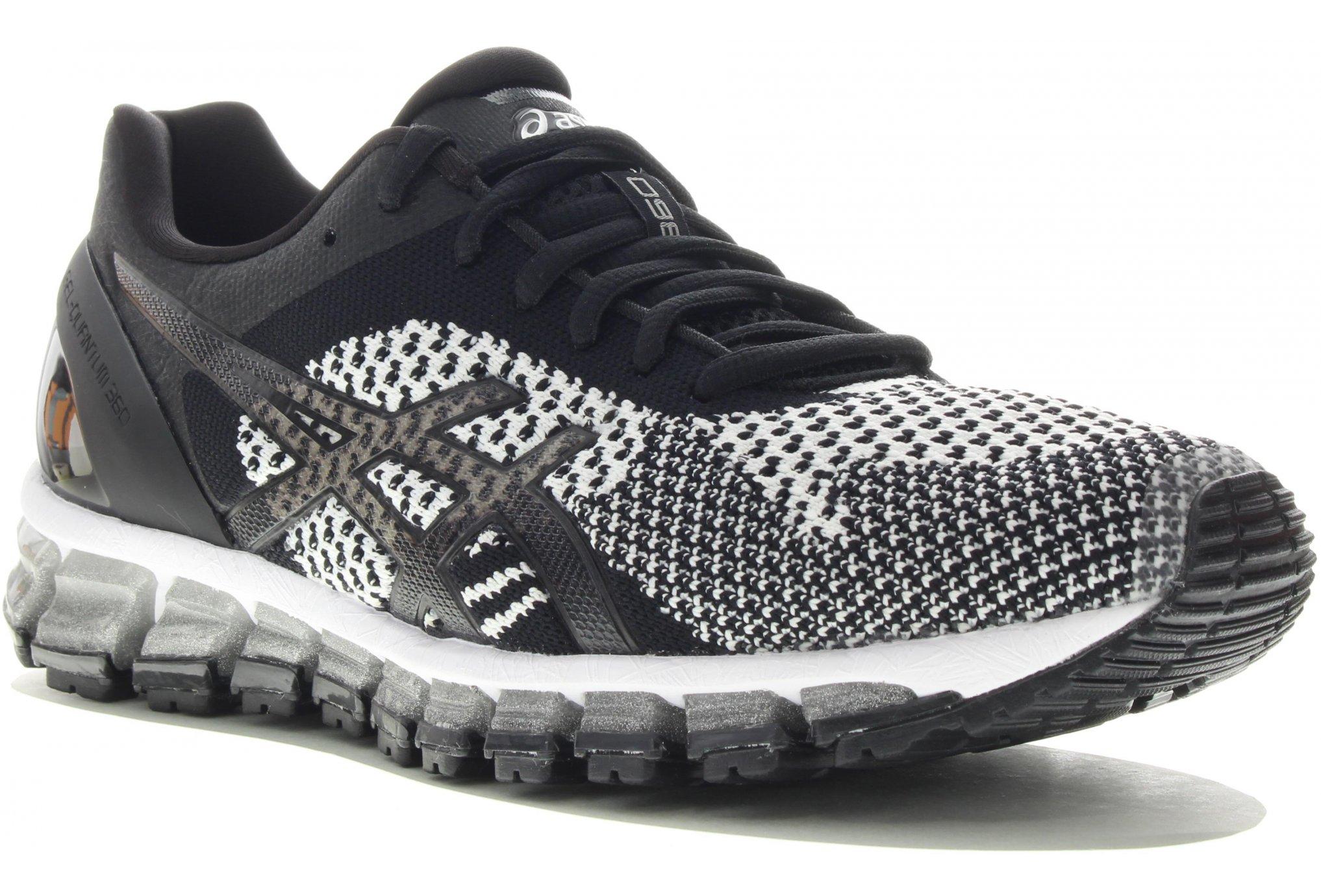 Asics GEL-Quantum 360 Knit W Diététique Chaussures femme