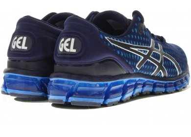huge discount 02497 f851c Asics GEL-Quantum 360 Shift M