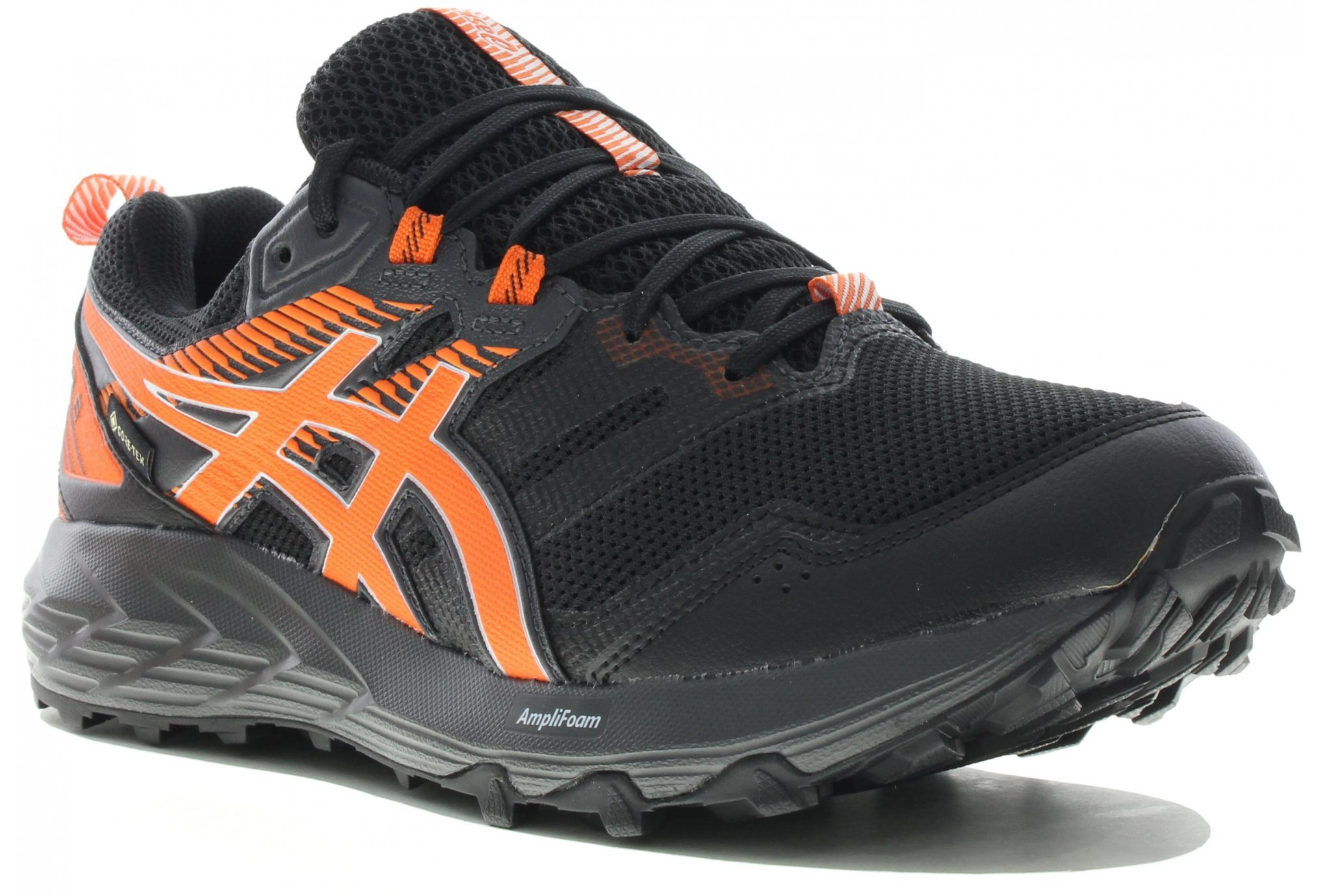 Asics Gel-Sonoma 6 Gore-Tex Chaussures homme