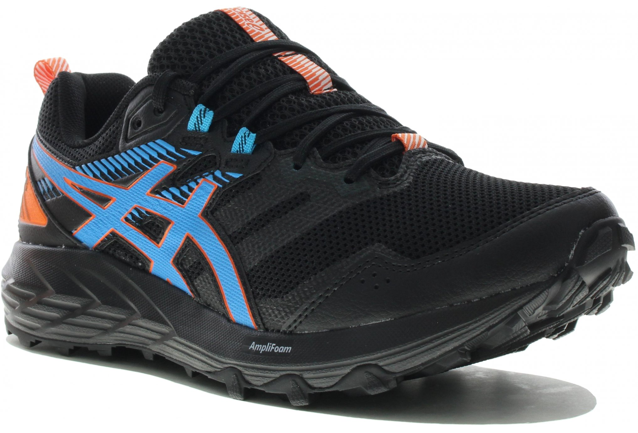 Asics Gel-Sonoma 6 Chaussures homme