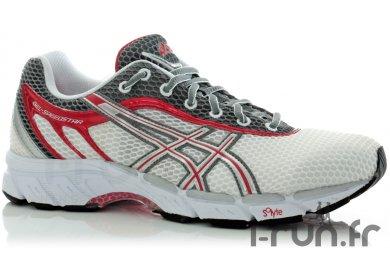 asics speedstar chaussures caracteristiques