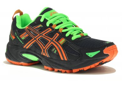 Asics Gel Venture 5 GS Junior